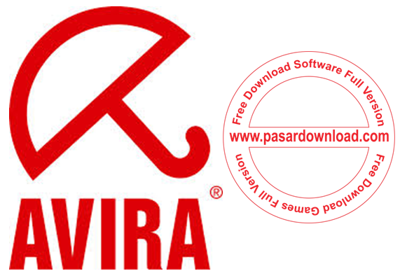 Free Download Avira Internet Security and Avira Antivirus 2014 v14.0.2.286 Full Key