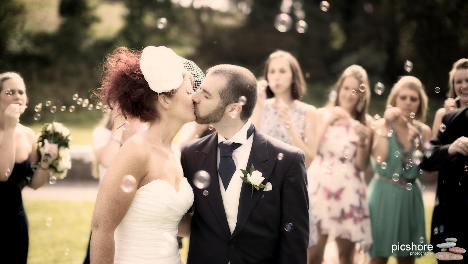 Kitley House Wedding Photographer Plymouth Wedding
