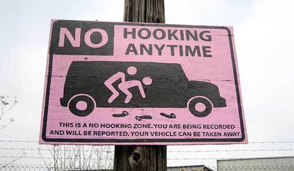 [Image: funny-signs-fun.jpg]