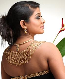 Priyamani hot black sizzling photos