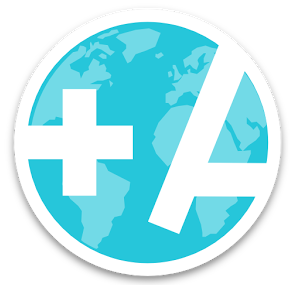 Atlas Web Browser Plus v1.0.2.3