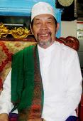 Datuk KH. Muhammad Ramli