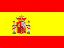 SEDE MADRID ESPAÑA