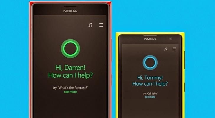 Windows Phone 8.1 Preview for Developer Dan Windows Phone 8.1Windows Phone 8.1 Preview for Developer Dan Windows Phone 8.1