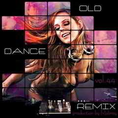 VA  Old Dance Remix 44 (2012)