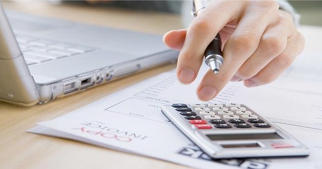 Obligaciones fiscales - Paginas para ganar dinero por Internet