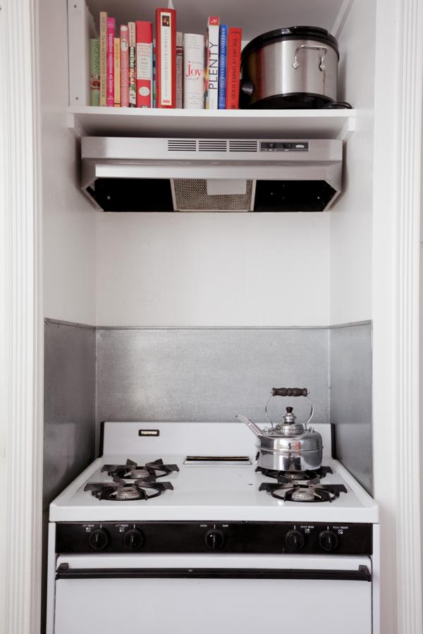 Jordan ferney apartment san francisco small apartment tips
