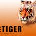TIGER T800+ ULTRA: NOVA ATUALIZAÇÃO - 31/01/2016
