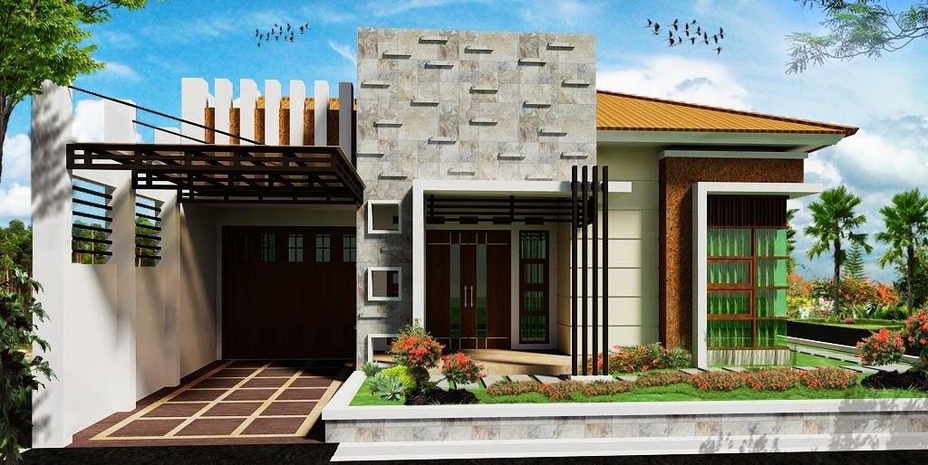 Arsitektur Desain Rumah Minimalis & Tips Seputar Rumah Minimalis: Arsitektur Desain Rumah Minimalis