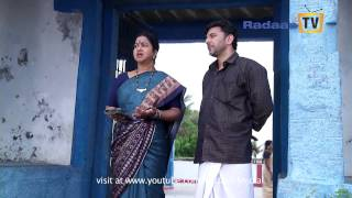 Vani Rani, This Week Promo 26-08-2013 To 30-08-2013, Episode 154, Watch Online Vaani Raani Promo
