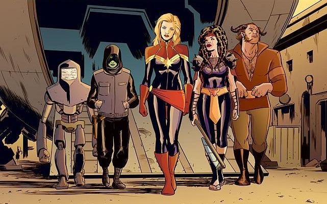 Captain_Marvel_1_Preview_1.jpg