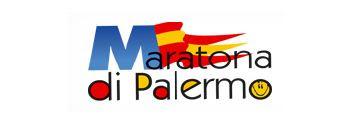 Maratona di Palermo - Non solo atletica di Alto livello...