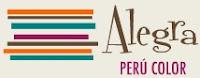 ROPA INFANTIL EN PERU ALEGRA