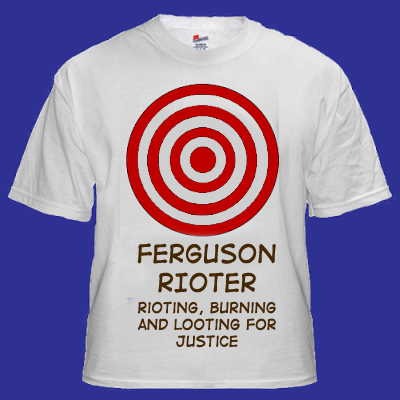 Saberpoint ferguson t shirts for the faithful buy one for the next