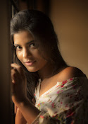Actress Aishwarya Rajesh Photo shoot-thumbnail-4