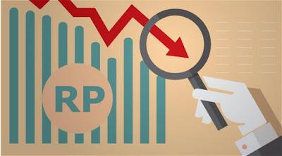 Informasi Banks Indonesia Exchange Rates (Update-Kurs)