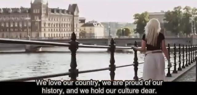 souiddzes-patriotises