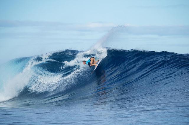 7 Nikki Van DIjk Fiji Womens Pro Fotos WSL  Stephen Robertson