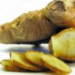 Ginger Benefits Tips - Unique and Interesting Facts about Ginger