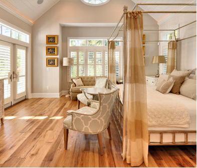 Decorar habitaciones dormitorios matrimonio con armario for Habitaciones especiales