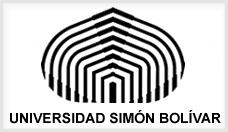 Universidad Simón Bolivar