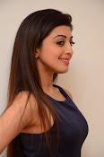 Pranitha Subhash Dynamite-thumbnail-3