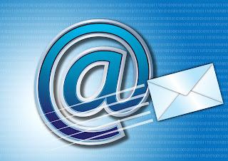 10 Consejos para redactar e-mails comerciales