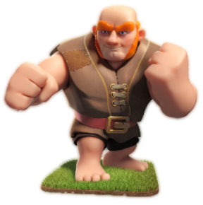 comment hacker clash of clans