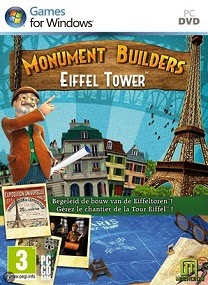 monument-builders-eiffel-tower-pc-cover-www.ovagames.com