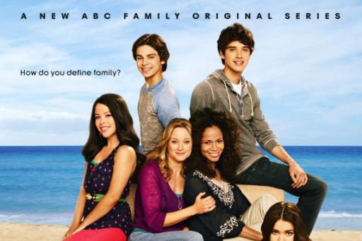 Watch The Fosters Season 4 Episode 1 Free Online - 123Movies