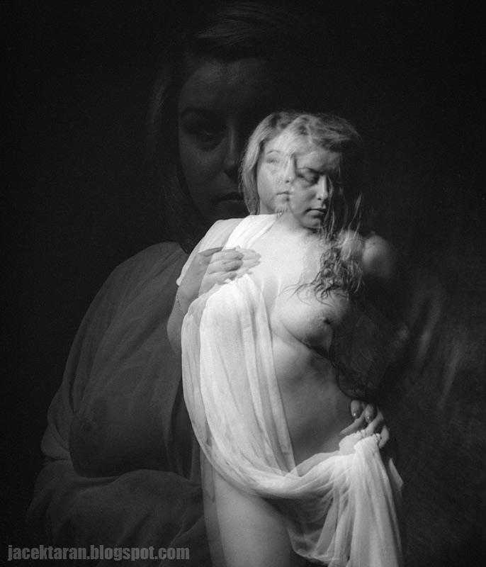 fotografia aktu krakow, akt, fotograf, fine art nude photo, jacek taran, fotografia analogowa, klasyczna