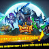 Game DoTa Truyền Kỳ Android