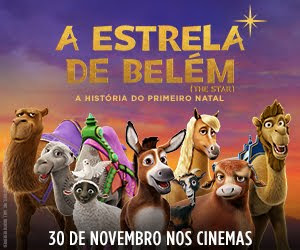 Vá ao cinema !
