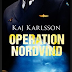 Recension av Operation Nordvind
