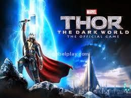 Thor: TDW - The Official Game Android Free Download