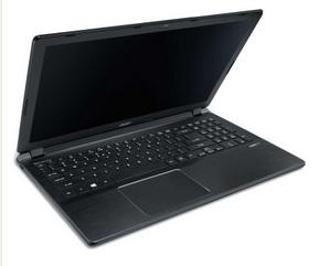 acer-notebook-aspire-v5-series-v5-573g-74508g1taii