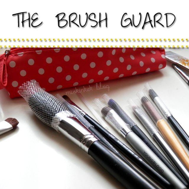 the-brush-guard-makyaj-firca-koruyucu-kilif