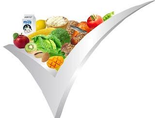 5. Jenis Makanan Sebagai Obat Kesuburan