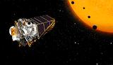 Ανακοινώσεις από τη NASA για νέο πλανητικό σύστημα