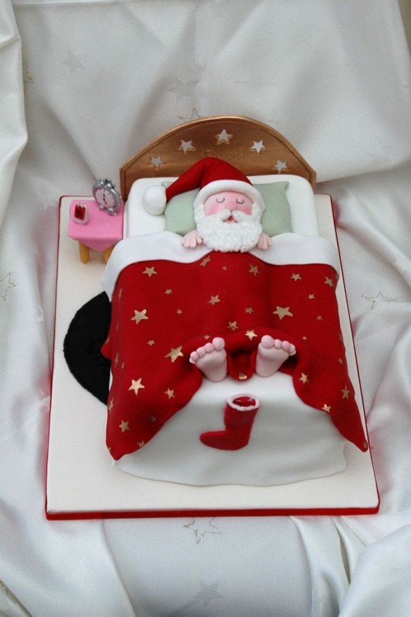 Cij+day+21+sleeping+santa+cake1