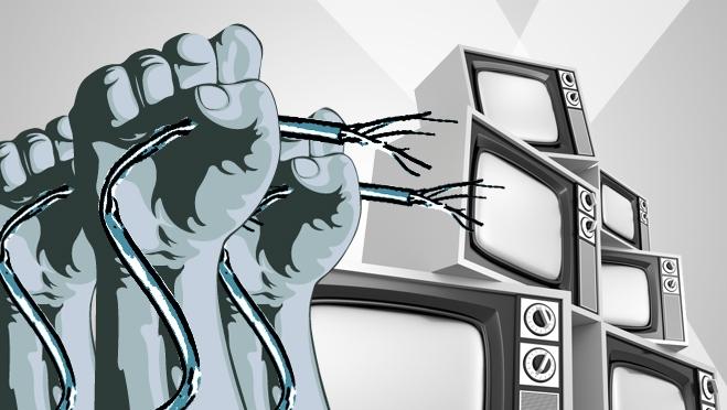 http://3.bp.blogspot.com/-P93jLwWvAhI/T2_qp0yEibI/AAAAAAAAGzA/qUHACyE4hEQ/s1600/cable+TV+cord+cutting.jpg