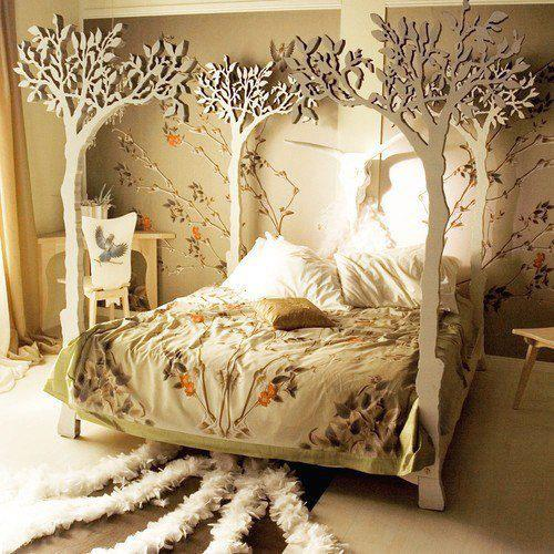 ... Http://www.icreatived.com/2012/05/20 Beautiful And Creative Bedrooms. Html. Search And Try To Make The Unique Or Creative Design Is One Of My  Favorite ...
