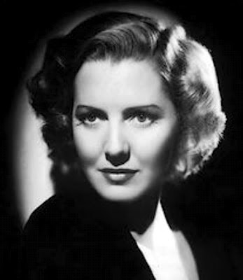Jean Arthur Net Worth