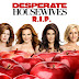 R.I.P. (Recenserie In Peace) - Desperate Housewives