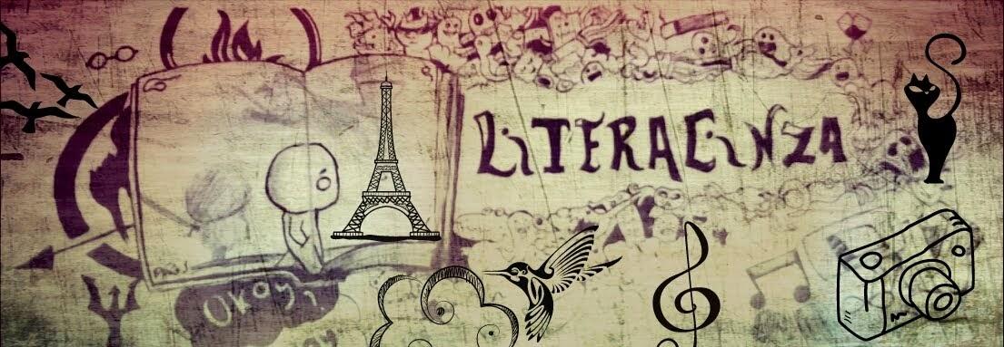 LiteraCinza