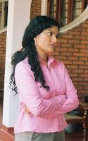 sexy Sri lankan actress