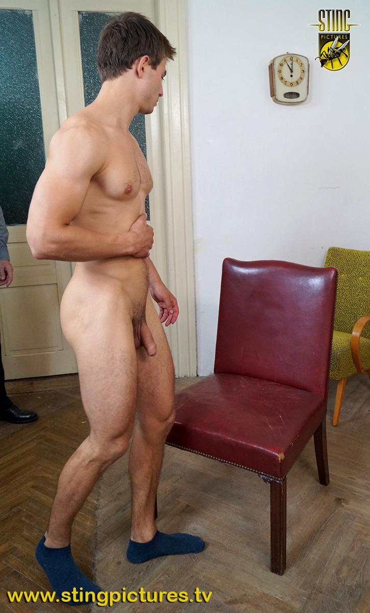 image Gay twinks get spanked movie joshuah gets
