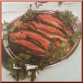 yahni tarifi  meyve sebze    patlıcan yemekleri    patlıcan kebabı    patlıcan yemeği    patlıcan dolması    patlıcan salatası    musakka    patlıcan musakka    kuru patlıcan    patlıcan tarifleri    kuru patlıcan dolması          domates    fırında patlıcan    kuru patlıcan    kuru patlıcan dolması    musakka    oktay usta    patlıcan dolması meyve    sebze yemekleri    sebze çorbası    sebze ve meyve    sebze hali    sebze
