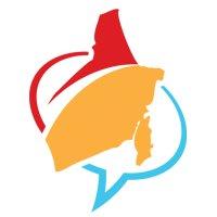 logo blogger banua