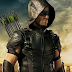 """Novo uniforme de """"Arrow"""" é mais semelhante aos quadrinhos"""